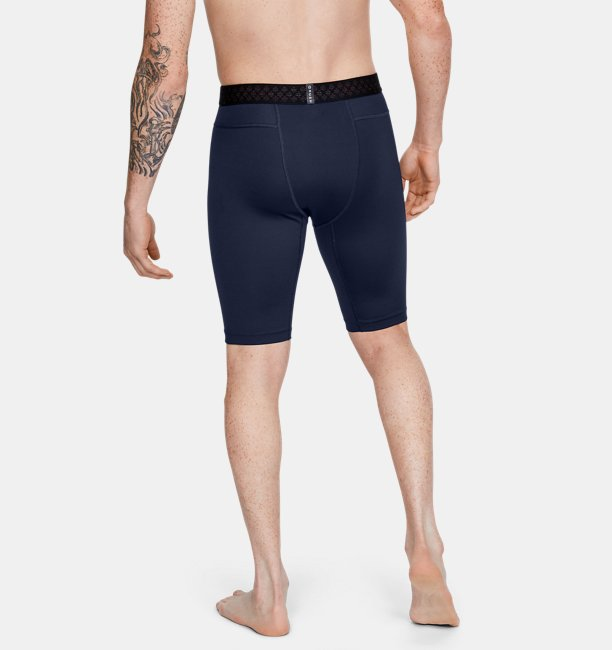 Mens UA RUSH™ Compression Shorts